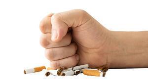 Türkiye tütünle mücadelede şampiyon