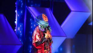 Benimle Söyle finalisti Eftalya Fettahoğlu kimdir ve nereli