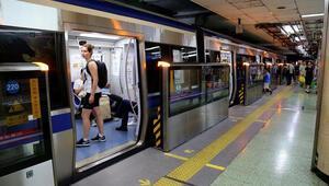 Toplu taşımada bir dönem sona eriyor