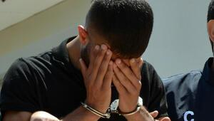 Öldürmek için 15 yıl beklemişler Cinayetin ardından kan davası çıktı