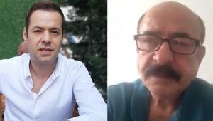 Aşık Ali Nurşani oğlu için gözyaşlarıyla yardım çağrısı yaptı