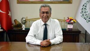 Torbalı Belediye Başkanı oğlunu görevden aldı