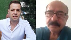 Sağlık Bakanı Kocadan halk ozanı Nurşaninin tedavisine destek