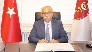 Veterinerler TOKİ'ye başvurdu: 81 ilde barınak yapın