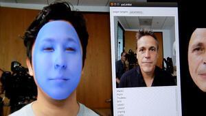 FaceApp ile güldük eğlendik, ama DeepFake videoların şakası yok
