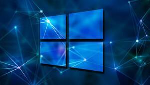 Windows 10 artık eskisi kadar çok güncelleme almayacak