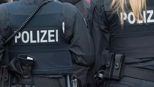 Korkutan araştırma: Yılda en az 12 bin polis şiddeti...