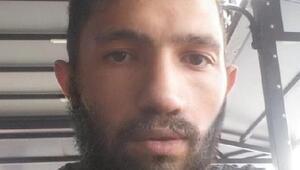 Tekneden düşüp, kaybolan Ali Korkmazı arama çalışmaları sürüyor