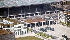 Berlin Havaalanı teknik testleri geçerse 2020'de açılacak