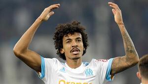 Marsilyada transfer çatışması Luiz Gustavo her an satılabilir...
