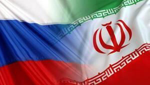 İran ve Rusya Hürmüz Boğazında ortak tatbikat yapacak