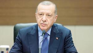 MGK bugün toplanacak: Beştepe'de kritik 6 başlık