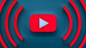 YouTube Music, Türk müzisyenlerin gelir kapısı olacak