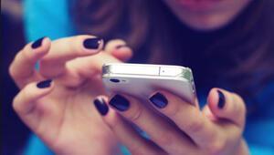 Telefonlardan gelen siber teşhircilik tehlikesine dikkat