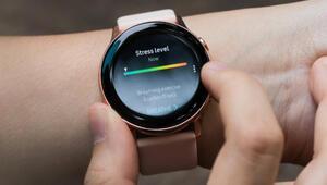 Samsung Galaxy Watch Active 2 işte böyle görünüyor