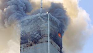 11 Eylül saldırganından Suudi Arabistana karşı açılan davada iş birliği teklifi