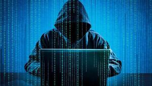 İnternet sansürüne karşı kullanılan programın içine zararlı yazılım gizlediler