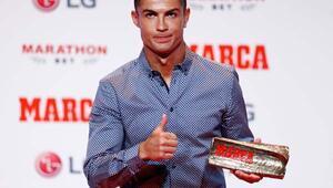 Ronaldonun gecesine Georgina Rodriguez damga vurdu Bomba iddia...