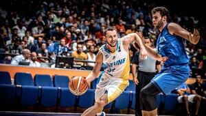 Denizli Basket'ten çifte transfer Mishula ve Doğukan...