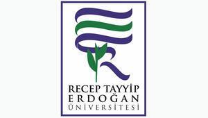 Recep Tayyip Erdoğan Üniversitesinden tepki: Kabul edilemez