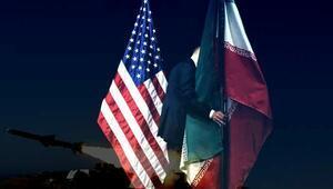 İrandan Trumpa çağrı: Savaşa susamışlığını reddet