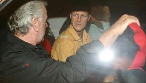 Jean Todt, Michael Schumacher müjdesini verdi: Bu kritik bir açıklama biliyorum ama...