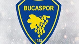 Bucaspor'da sıcak saatler 3. Lig umudu...