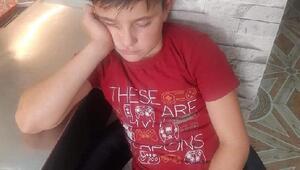 TIRın çarptığı motosikletteki Yakuptan sonra Mustafa da öldü