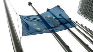 ABden Yunanistanın internet altyapısı desteğine onay