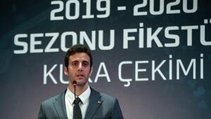 Basketbol Türkiye Kupası'nda statü değişti