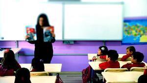 Öğretmen atama tercih işlemleri nasıl yapılacak Kılavuz bilgilerine dikkat