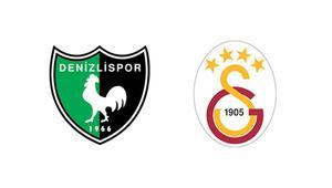 Denizlisporun G.Saray maçı bilet fiyatları açıklandı En düşük 100 TL...