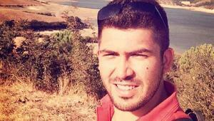 Bayramiçli astsubay, Hakkaride EYPnin infilak etmesiyle yaralandı