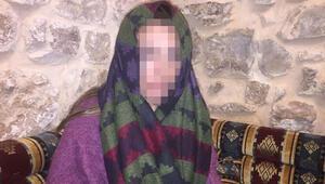 HDPli belediyede taciz iddiası Gözaltına alındı…