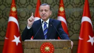 Almanyada Cumhurbaşkanı Erdoğana hakaret içeren şiire yasak