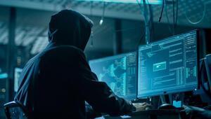 Daltonlar'dan korunmak için siber güvenliğe dikkat