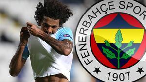 Son dakika transfer haberleri | Flaş Luiz Gustavo gelişmesi Fenerbahçe...