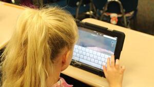 İnternet yayınlarına ebeveyn kontrolü sağlayıcı tedbir yükümlülüğü