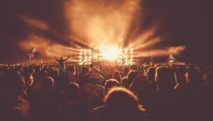 Zeytinli Rock Festivali gün sayıyor
