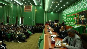 Talabaninin ölümünden sonra KYB ilk kez kongreye gidiyor