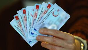 Ehliyet harcı hangi bankaya yatırılır