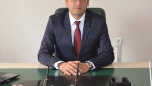 Konya Ereğlide belediye başkan yardımcısına silahlı saldırı