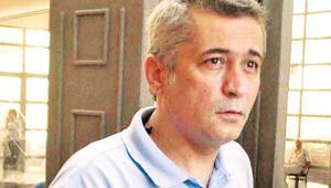 Adnan Oktar iddianamesi: Bir numaralı müşteki oldu