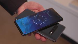 Samsung Galaxy S10un beğenilen özelliği Xiaomi telefonlara geliyor