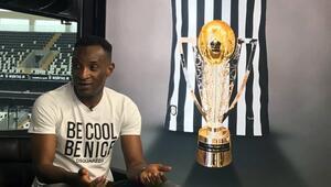 Souleymane Youladan Galatasarayı kızdıracak sözler