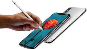 iPhone 11e şaşırtan özellik: Kalemli iPhone dönemi başlıyor