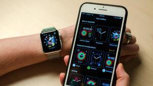iPhone satışlarında düşüş yaşanıyor, Apple Watch ise yükselişte