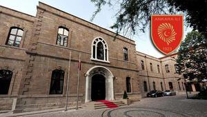 Ankara Valiliği yeni yerine taşınıyor
