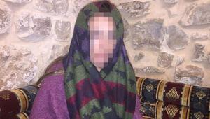 HDPli belediyede taciz iddiası Adli kontrol kararıyla serbest bırakıldı