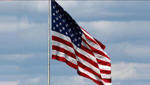 ABD, Orta Menzilli Nükleer Kuvvetler Anlaşması INFden resmen çekildi